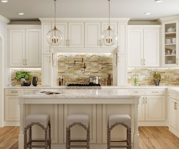 best-kitchen-dfw-view-kitchen-cabinets