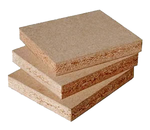 particleboard_trans