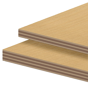 plywood_trans
