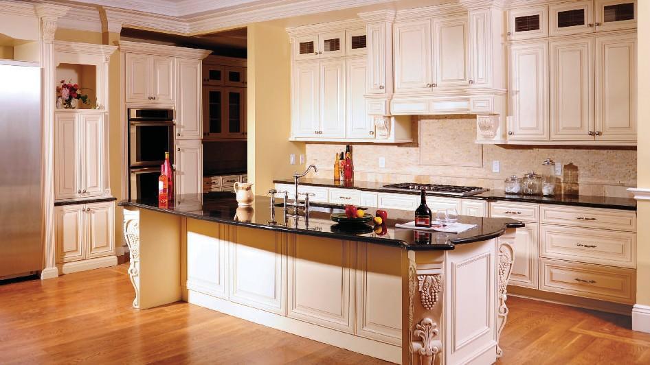 Surprising Kitchen Cabinets In Dfw Best Kitchen Dfw Download Free Architecture Designs Estepponolmadebymaigaardcom