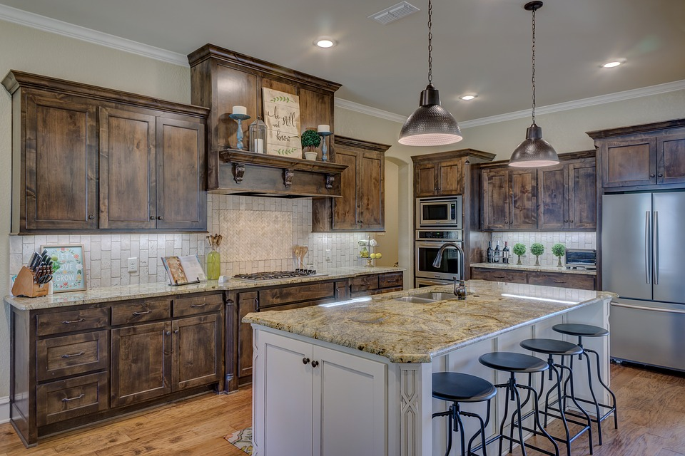 Kitchen Design Centers Dallas Tx Interesting Design Ideas