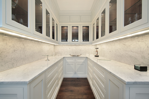Pantry-Cabinet-White-Pantry