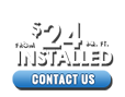 installed contact us